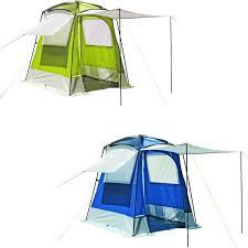 tente cuisine cuisine tente de cuisine cing tente de cuisine and tente de