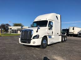 For Sale - Diesel Truck Sales Buy2ship Trucks For Sale Online Ctosemitrailtippmixers 2016 Freightliner Evolution Tandem Axle Sleeper For Sale 11645 Freightliner In Illinois Youtube For Sale In North Carolina From Triad Scadia125 Montgomery Texas Price 33900 2019 M2 106 Cab Chassis Truck 4585 New Trash Truck Video Walk Around At 2007 Classic Daycab 565789 Trucks 2005 Fld120 Dump White City Or