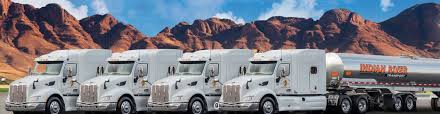 Driving Jobs At Indian River Transport - Preloader Driving Jobs At Dart Mainstream Owner Operator Hawaii Garbage Trucks Episode 1 Youtube Company Truck Driver H M Trucking Inc Cdl A Otr Wlx Job Heniff Transportation Amazoncom Tasure Local Clement Academy Traing Classes 10 Highest Earning Companies In Moving To Living Mc Express Llc Listings Class 411