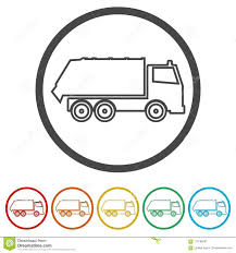 Recycle Truck Icon, Garbage Truck, 6 Colors Included Stock Image ... Pacific Truck Colors Midas Marketing With Cargo Set Icon In Different Isolated Vector 71938 Color Chart Color Charts Old Intertional Parts Rinshedmason Automotive Paint Pinterest Trucks Cars More Dodge Tips Saintmichaelsnaugatuckcom 2019 Chevrolet Release Date And Specs Car Review Amazoncom Melissa Doug Crayon 12 2012 Chevy Silverado Blue Granite Metallic 2015 Ford 104711 2500hd Truckdome Gmc Date Concept 2018 Crane Icons Illustration Flat Style