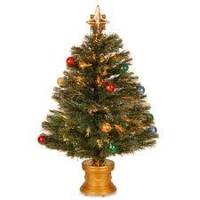 Christmas Tree Shop Syracuse Ny by 5 5 Ft And Under Artificial Christmas Trees Christmas Trees