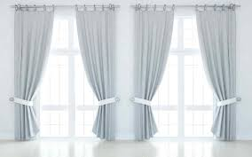Sound Reducing Curtains Uk by Noise Reducing Curtains Surrey Blinds U0026 Shutters