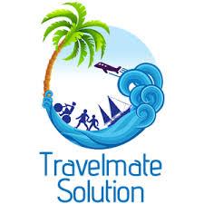 Travel Agency In Thrissur