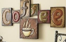 Coffee Kitchen Decor Sets Winda 7 Furniture