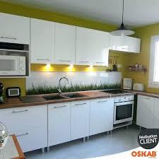 placard de cuisine pas cher placard de cuisine pas cher placard de cuisine pas cher placard