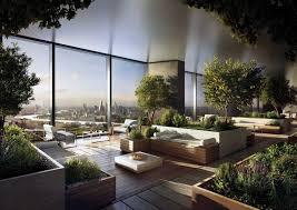 100 Luxury Homes Designs Interior 5 Stunning Eco Around The World Hong Kong Tatler