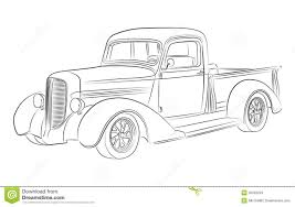 Old School Hot Rod Trucks Drawing Sketch Coloring Page | Projects To ... Old Truck Drawings Side View Wallofgameinfo Old Chevy Pickup Trucks Drawings Wwwtopsimagescom Dump Truck Loaded With Sand Coloring Page For Kids Learn To Draw Semi Kevin Callahan Drawing Ronnie Faulks Jim Hartlage Art April 2013 Mailordernetinfo Pencil In A5 Ford Pickup Trucks Tragboardinfo An F Step By Guide Rhhubcom Drawing Russian Tipper Stock Illustration 237768148 School Hot Rod Sketch Coloring Page Projects