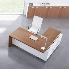 Walker Edison 3 Piece Contemporary Desk Manual by Coloring White L Shaped Desk Babytimeexpo Furniture