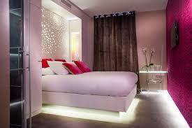 jeux de amoure dans la chambre l hôtel angely où l amour vous fera pousser des ailes galerie