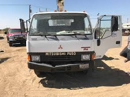 Equipment For Sale - ✓ California Well Drilling Services Trucks For Sale Northwest Flattanks Choteau Montana 2017 Reitnouer 53 Alinum Flatbed Tool Boxes Flatbed Trailer Napa Rock Roll Tool Truck Coming Today Enid Okla August 25 Preowned Cars Suvs For Sale Southey Motors Ltd Used Home Cornwell Page Isuzu Box Van Truck For Sale 1311 1958 Ford With Boxes Atx Car Pictures Real 12 Custom Mowing Trailer Dual Ramps Trimmblower Snap On Step Van Rv Cversion E193 Youtube New Nissan Cabstar Arb Chipper Box Tippers At