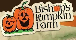 Bishops Pumpkin Patch Wheatland Ca by Pumpkin Patch Review Bishop Family Farms Reno Moms Blog