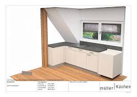 müller küchen werksverkauf essen küchenstudio in 45259 essen