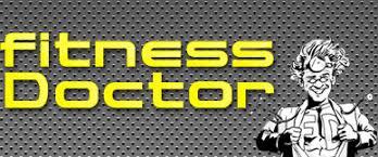 chaise romaine fitness doctor tower pro fiche produit détaillée tower pro