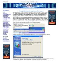 Acronis True Image - Create Boot CD Review And Tutorial.pdf ... Acronis True Image 2019 Discount True Image Coupon Code 20 100 Verified Discount Moma Coupon Code 2018 Cute Ideas For A Book Co Economist Gmat Benchmark Maps Tall Ship Kajama Backup Software Cybowerpc Dillards The Luxor Pyramid Win 10 Free Activator Acronis Backup Advanced Download Avianca Coupons Orlando Apple Deals Mediaform Au