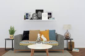 deko im vintage look wohnen mit retro flair lomado möbel