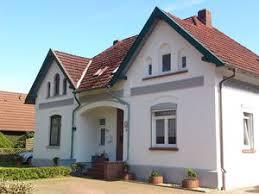 ferienwohnung ostfriesland unterkunft und ferienhaus in