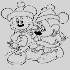 Dibujos Para Colorear Disney Y Pixar Es Hellokids Com Dibujos Para