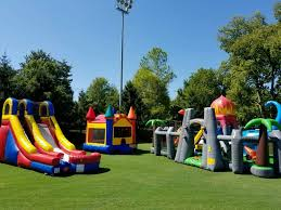 Halloween Express Murfreesboro Tn by Ultimate Party Super Store U2013 Party Supplies U0026 Rentals