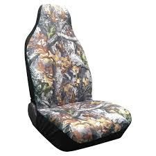 Camouflage Seat Covers For Trucks | Compare Prices At Nextag Water Resistant Mossy Oak Realtree Seat Covers Camouflage Car Front Semicustom Treedigitalarmy Chartt Custom Realtree Camo Covercraft High Back Truck Ingrated Seatbelt For Pickups Suvs Neoprene Universal Lowback Cover 653099 At 2005 Dodge Ram Black Softouch And Kryptek Typhon 19942002 2040 Consolearmrest This Oprene Seat Cover Features Infinity Camo Pattern 653097 Coverking Digital Buy Online Urban Desert Forrest