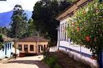 imagem de Alagoa Minas Gerais n-7