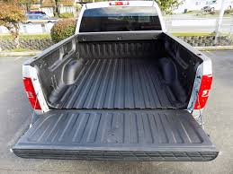 100 Rubber Truck Bed Liner S Sacramento Campways Accessories