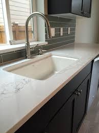 Cheap Backsplash Ideas For Kitchen by Kitchen New Backsplash Glass Tile Kitchen Backsplash Ideas
