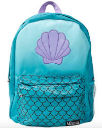 Roundup Of Unique Back-to-School Backpacks Back-to-School Schoolyear Lunch Gear And Bpacks For All Ages Parentmap Up Guys Pbteen Youtube 57917 New Pottery Barn Teen Kids Girls Best 25 Barn Teen Bpacks Ideas On Pinterest Panda Friday Fresh Picks Back To School Favorites Pieces Of A Mom Free Shipping Finn Bpack Book Bag Navy Blue Fish Boys Bag Rolling Wheeled Travel Northfield Dot Carryon Spinner Die Besten Ideen Auf Jset Damask Duffle Review