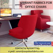 Vibrant Fabric Series For Office Chairs And Other Commercial ... 12 Best Recling Office Chairs With Footrest Of 2019 The 14 Gear Patrol Black Studyoffice Chair Seat Cha Ks Pollo Chrome Base High Back Adjustable Arms Chair 1 Reserve Rolling Desk Trade Me 8 Budget Cheap Fniture Outlet Quick Sf112 New Headrest Just Give Him The Its That Easy Employer