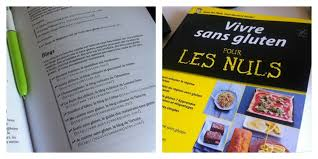 livre cuisine pour les nuls vivre sans gluten pour les nuls ma cuisine sans gluten