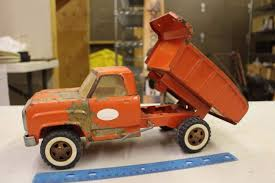 1970's Metal Tonka Truck The Difference Auction Woodland Yuba City Dobbins Chico Curbside Classic 1960 Ford F250 Styleside Tonka Truck Vintage Tonka 3905 Turbo Diesel Cement Collectors Weekly Lot Of 2 Metal Toys Funrise Toy Steel Quarry Dump Walmartcom Truck Metal Tow Truck Grande Estate Pin By Hobby Collector On Tin Type Pinterest 70s Toys 1970s Pink How To Derust Antiques Time Lapse Youtube Tonka Trucks Mighty Cstruction Trucks Old Whiteford