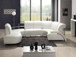 new grey living room chairs gray living room furniture sets