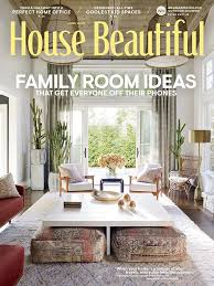 100 Home And House Magazine Beautiful Digital Magazine Subscription On Texture FREE TRIAL