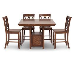 Furniture Row Dining Sets Kitchen 27