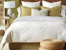 Duvet : Wonderful Trina Turk Ikat Bed Linens Horchow Color ... Early Spring In The Living Room Starfish Cottage Best 25 Pottery Barn Quilts Ideas On Pinterest Duvet Cute Bedding Full Size Beddings Linen Duvet Cover Amazing Neutral Cleaning Tips That Will Help Wonderful Trina Turk Ikat Bed Linens Horchow Color Turquoise Ruffle Ruched Barn Teen Dorm Roundup Hannah With A Camera Indigo Comforter And Sets Set 114 Best Design Trend Images Framed Prints Joyce Quilt Pillow Sham Australia