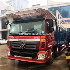 100 Semi Truck Trailers For Sale Transport 59 Car Carrier Trailer Trailer Buy