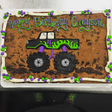 Monster Truck Cookie Cake - Hayley Cakes And CookiesHayley Cakes And ... Transformer Truck Cake Monster Rees Times Bakers Cakes Pink Fire Birthday Facebook Cars Trucks Rozzies Auckland Nz Tipper Supplied Blaze Cake Themed Ballin Bakes Tonka 250 Temptation Little Blue Smash Buttercream Transfer Tutorial Dump Wilton Davids Step By Step Pictures Super Easy To Do Lynn Sandys Bakery