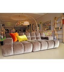 grand canapé grand canapé 7 de bretz a et t