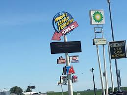 Walcott, United States - Polarsteps Trucker Chapel A Beacon For Christ At Alabama Truck Stop I88 Ramps To Close Near Dekalb Oasis Wqadcom Ottertail Oasis Perham Ambest Travelogue Driving The Adventure The Best Eats In Every Us State Interior Of Truck Halifax Nc I95 Flickr Interactive Map Iowa 80 Truckstop Fortnite Season 5 Changes Paradise Palms Lazy Links Vikings 2018 Shasta 18fq Travel Trailer Rv Review Camping World Time Change Home On Roam Chrome Dannys Wash