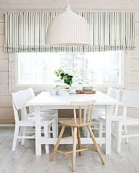 Ikea Dining Room Ideas by Minimalist Wooden House Design Ideas And Furniture Using Ikea