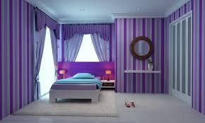Teen Girl Bedrooms Purple And Pink Girls Design