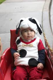 Fireman, Fire Dog, Fire Truck Halloween Costume - Repeat Crafter Me The 25 Best Pottery Barn Discount Ideas On Pinterest Register Best Kids Shark Costume Cool Face Diy Snoopy Costume Barn Toddler Bear Baby Lion Halloween Puppy Style Mr And Mrs Powell Mandy Odle Nursery Clothing Shoes Accsories Costumes Reactment Theater Unique Dino Dinosaur Mat Busy Philipps Joanna Garcia Swisher Celebrate Monique Lhuillier