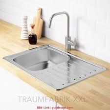ikea waschbecken ausgezeichnet ikea spüle küche aviacia