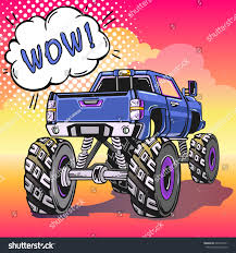 Cartoon Monster Truck Pop Art Style Stock Vector HD (Royalty Free ... Fine Rat Fink Posters And Best Ideas Of 159296172_ed 5 Sponsors Eau Claire Big Rig Truck Show Vintage Vanbased Monster Crushing Modern Stock Vector Hd Scarlet Bandit Car Bigfoot Gigantic Print Poster Ebay Amazoncom Wall Decor Art Poster Jam Images About Trucks On Pinterest Giant Cartoon Anastezzziagmailcom 146691955 Extreme Sports Photo Radio Control Buggy And Classic Motsport Pack 8 Prints Gifts For Hot Wheels Monster Jam Stars And Stripers Collection Stunt Ramp Max
