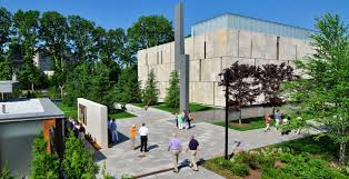 The Barnes Foundation Debuts Its First-Ever Photography Exhibition Gallery Of The Barnes Foundation Tod Williams Billie Tsien 4 Museum Shop Httpsstorebarnesfoundation 8 Henri Matisses Beautiful Works At The Matisse In Filethe Pladelphia By Mywikibizjpg Expanding Access To Worldclass Art And 5 24 Why Do People Love Hate Renoir Big Think Structure Tone