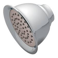 Moen Adler Faucet Brushed Nickel by Bathroom Classy Moen Shower Head For Modern Bathroom Decoration