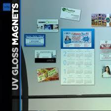 HP Color LaserJet Pro MFP M 180 N Multifunctional Laser Printers
