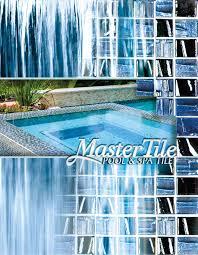 pool tile surface pool building repair in las vegas nevada
