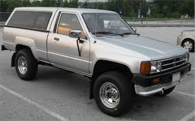 Awesome 1988 Toyota Truck Wiki - 7th And Pattison Old Parked Cars 1988 Toyota Townace Turbo Diesel For Sale Hilux Surf Import 15500 Ih8mud Forum 4x4 Doofenders Fit Reg Pickup Tacoma Used 1984 Pickup Windows And Glass For K1271 Kissimmee 2017 Reallife Pizza Planet Truck Replica From Toy Story Makes Trek To Awesome Toyota Wiki 7th And Pattison Sr5 Extendedcab Stock Fj40 Wheels Super Clean Heres Exactly What It Cost To Buy Repair An Old Car 22r Nicaragua Vendo 22r Ao 88 1987 22ret Build Pt 4 Youtube