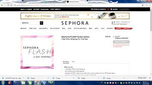 Sephora Coupon Code Free Shipping : Best Travel Trailer Deals Nars Cosmetics The Official Store Makeup And Skincare Sephora Ysl Coupon Code Nars Discount Print Discount Smith Sinclair Promo Stealth For Men Top Savings Deals Blogs Cheap Bulk Fabric Australia Beachbody Coupons 3 Day Fresh Marcelle Canada Easter Promo Code Free Gift Of Your Choice Lovery New Year India Colourpop Savings Affordable Makeup Retailmenot Sues Honey Science Corp For Patent Infringement Shiseido Tsubaki Anessa Senka Za More Friends