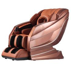 Dotast Dla10 Luxury Rocking Robotic Massage Chair With Beauty ... The Heahjolting Chair Advertisement Collectors Weekly Rocking Chair Health Uk Childrens Solid Wood Kids Toys Casual Play Speech News Reporter Responsible Stock Vector Royalty Rock The Body Right Biohack Biohackingcollective Healthy Easter Scene Teddy Rabbit Sitting On Wooden Best Chairs 2018 Ultimate Guide With Carrot Relaxed Stylish Nursery Contemporary Home Design Aldi Special Buys Popular 199 Rocking Sells Out In 30 Seconds Hospital Photos Sequoia Birth Center Dignity Birthing Wikipedia